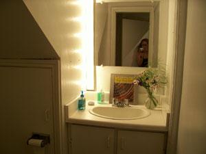 Lkbathroom76