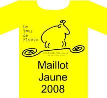 Maillotjaune2008