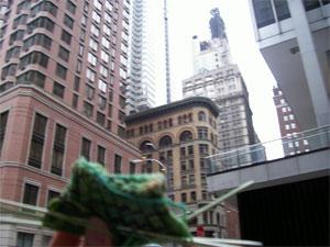 Newyorkcitysock01-1