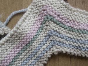 Nosoulsweater1