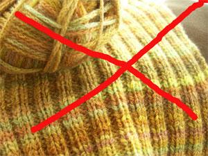 Notsweaterrc10