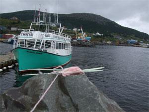 Obrienstourboat0908