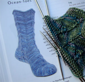 Oceantoespiccb1311