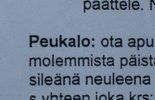 Pekulosthumb-1