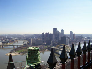 Pittsburghview2903