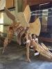Plywooddino0204