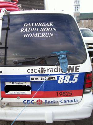 Radiotruck1114