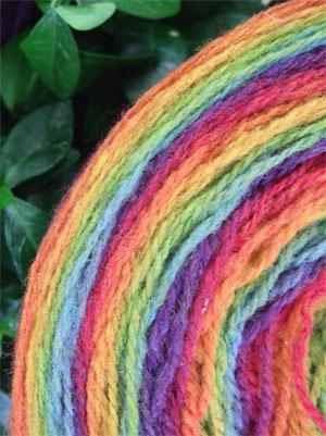 Rainbowyarnsa0607