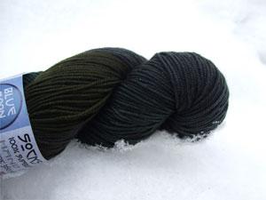 Ravenyrnks2202