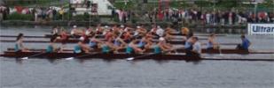 Rowstart20808