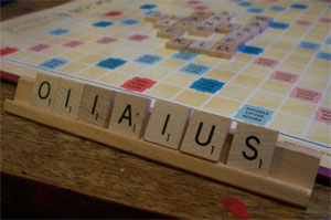 Scrabbletiles16