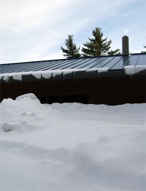 Snowhouse0203