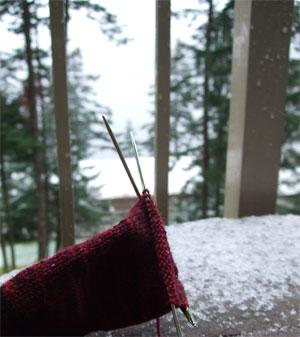 Snowonorcas2004