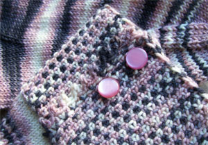 Sockbuttons0102