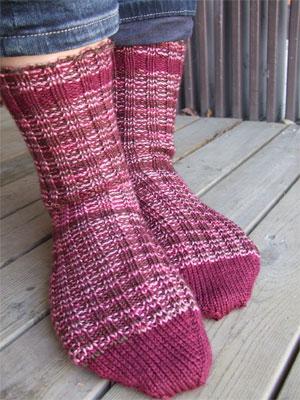 Sockdsdone114309
