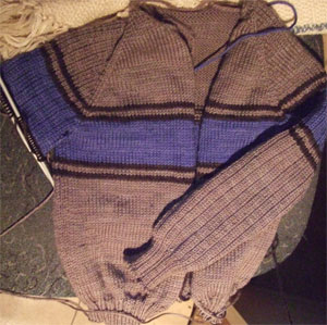 Sweater231208