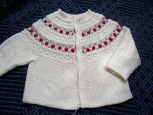 Sweateratx1F