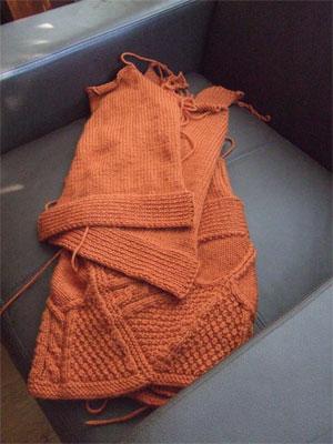Sweaterbitsnotime1508