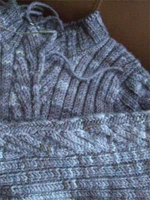 Sweaterfronnotua1305
