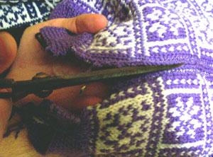 Sweaterparst1