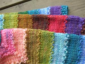Sweatersleevesdic0506-1