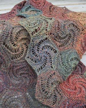knitting machine craigslist