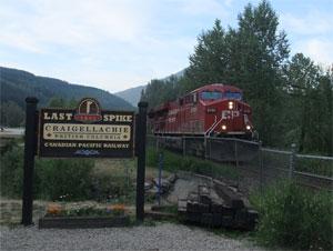 Trainspike50709