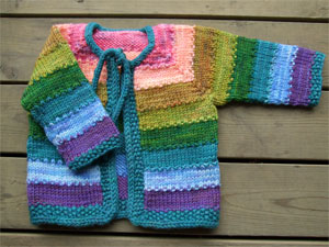 Tulipsweater1Stdone