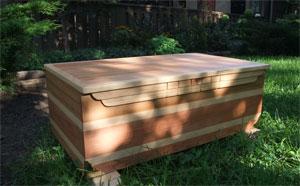 Tuppsbox230809