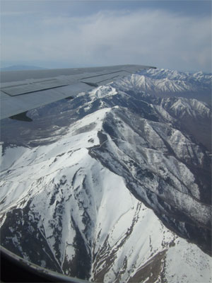 Utahmountains0405