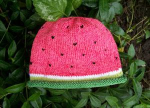 Watermelonlilyh4