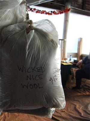 Wickedgoodwool2210-1