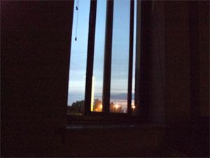 Windowat144