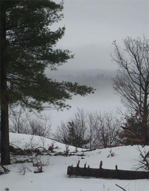Winterstill2003