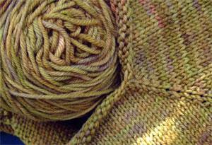 Yarngreensweater1805
