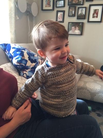 littlelousweater 2014-02-21