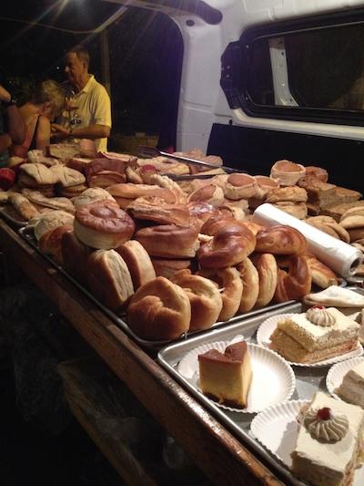 panaderiawheels 2014-02-06