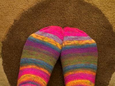 sockshome 2014-02-11