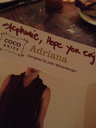 adriana 2014-03-08