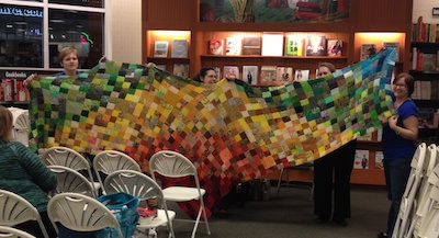 blanketfarfromdone 2014-03-15