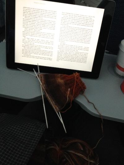 bookknit 2014-03-04