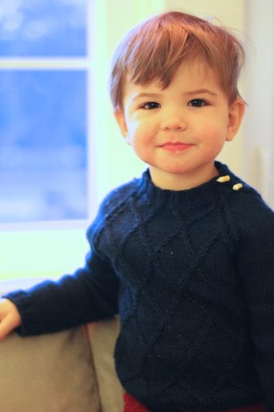 lousweater1 2014-03-20