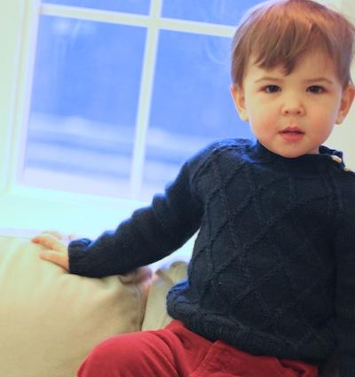 lousweater2 2014-03-20