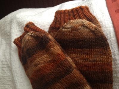 socksdone 2014-03-15
