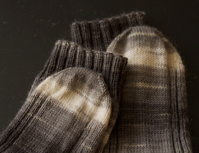 socksdone 2014-04-24