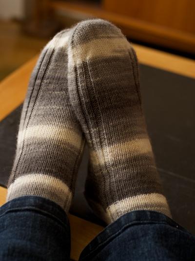 socksdonefeet 2014-04-24