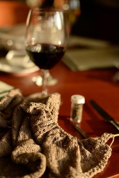 winebeadsnice 2014-04-17