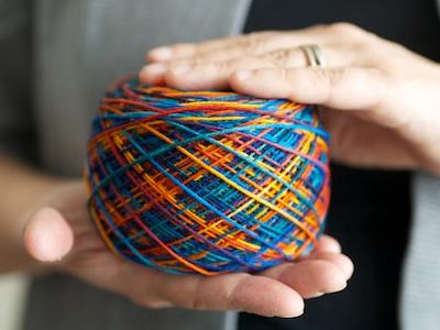 yarnhandsball 2014-04-09