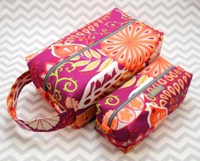 KSCdesignboxbags 2014-05-14