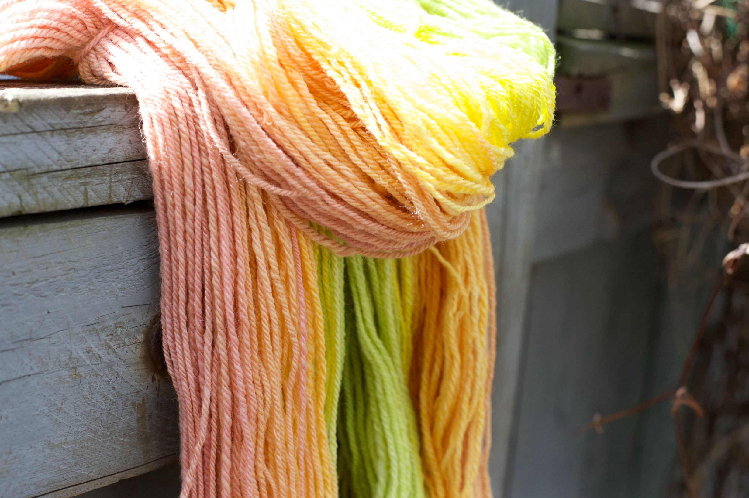 pastelstripedyarn 2014-05-06